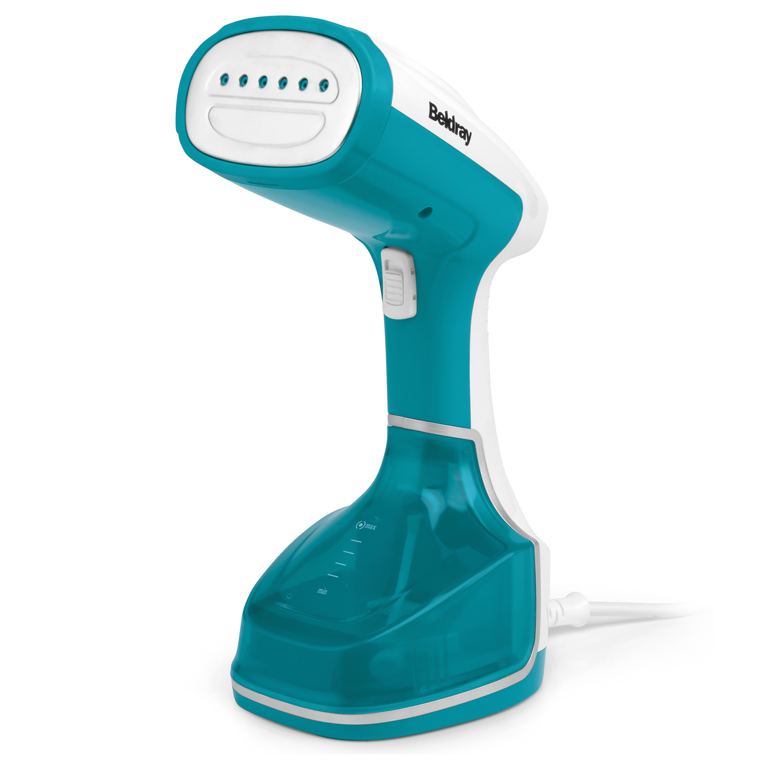 Beldray Multisteam Pro Garment Steamer