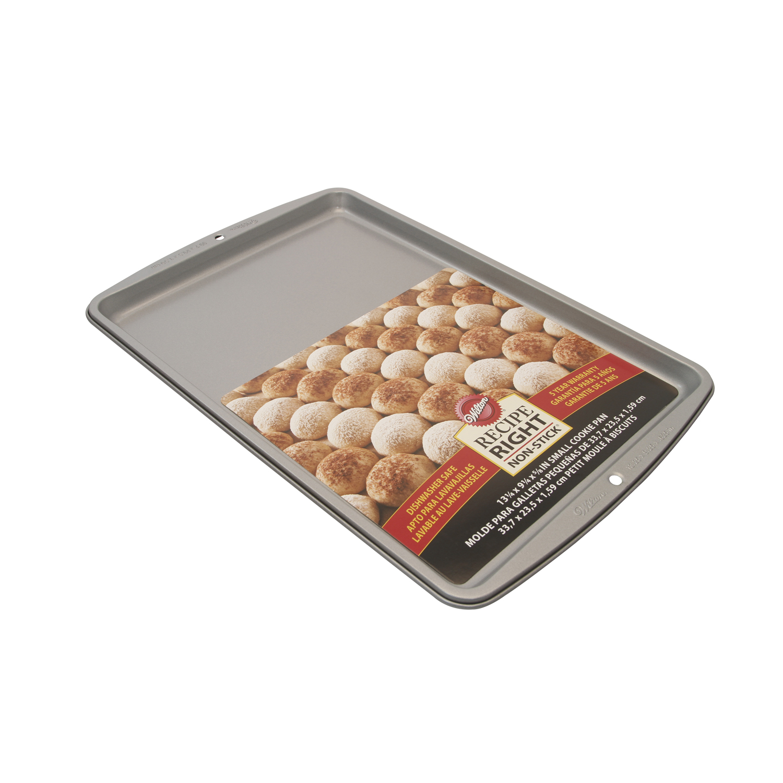 "Wilton Cookie Mold 4.5"" BUGS BUNNY 2306-3200 Looney Tunes ...  |Wilton Cookie Mold Recipes"
