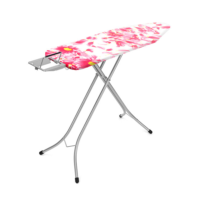 18M Free Standing Extendable Clothes Airer